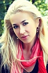 Ukrainian girl Natalia,39 years old with grey eyes and blonde hair.