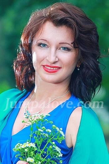 Luydmila