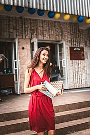 pauline online dating Online see who is currently logged in popular  read our collection of articles about online dating success story 1 of 79  pauline success story 1 of 79.